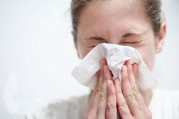 آلرژی