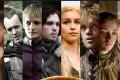 فصل 5 سریال بازی تاج و تخت
