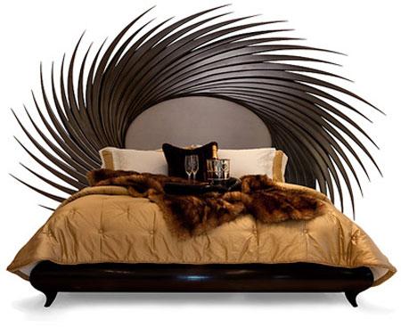 مدل تخت خواب
