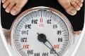 کاهش وزن با داروهای لاغری