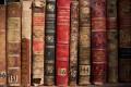 10 رمان خواندنی ویژه فصل بهار