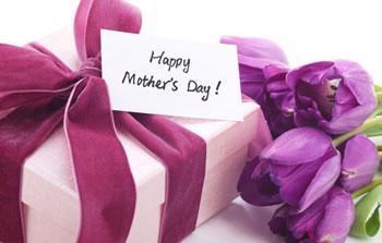 روز مادر روز زن