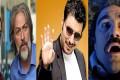 سریال های ماه رمضان 94