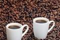 پشیگری از سرطان رحم با مصرف قهوه