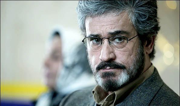 محمد صادقی