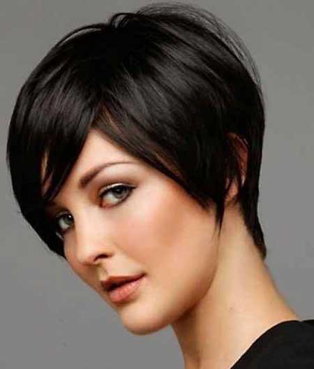 مدل موی بانوان