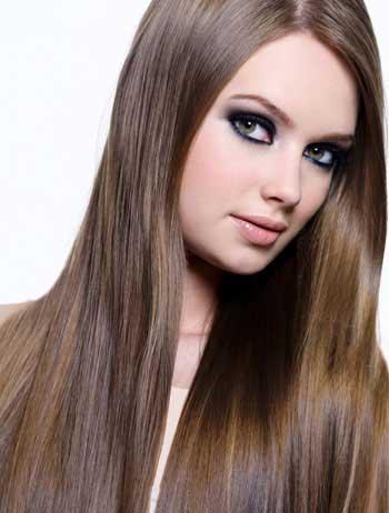 برای نگهداری موهای بلند چه کنیم؟