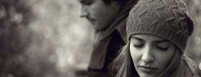 پایان دادن به رابطه نامزدی