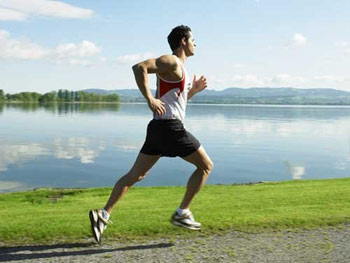پس از ورزش و فعالیت بدنی چه بخوریم؟