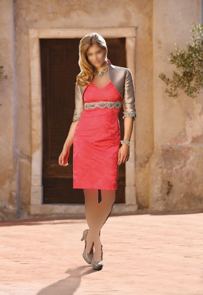 مدل کت و دامن گیپور مجلسی ۲۰۱۵ – ۱۳۹۴