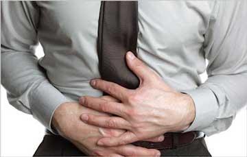 چگونه یبوست را درمان کنیم؟