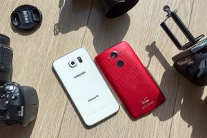 روش هایی برای بهتر عکاسی کردن با گوشی موبایل