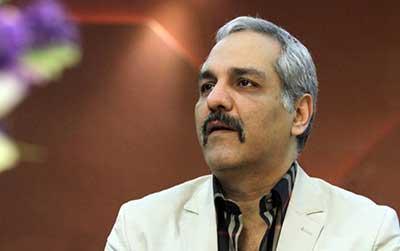 اخبار,اخبار فرهنگی,اخبار مهران مدیری