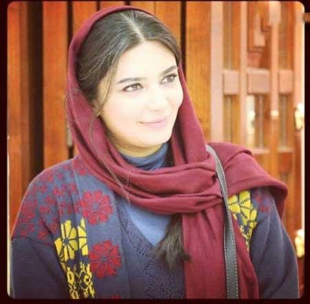 اخبار,اخبار فرهنگی ,عکس بازیگران زن