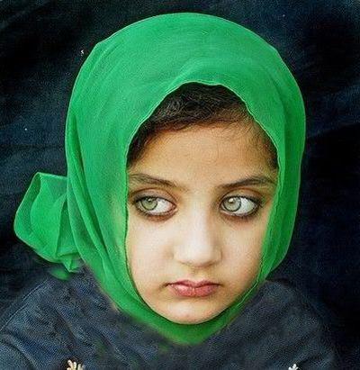 عکس غمگین دخترانه گریه دار