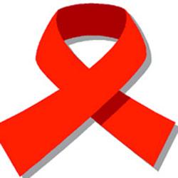 چگونه بفهمم ایدز دارم یا نه؟
