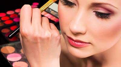 نکاتی برای داشتن آرایش مناسب و بدون اشتباه