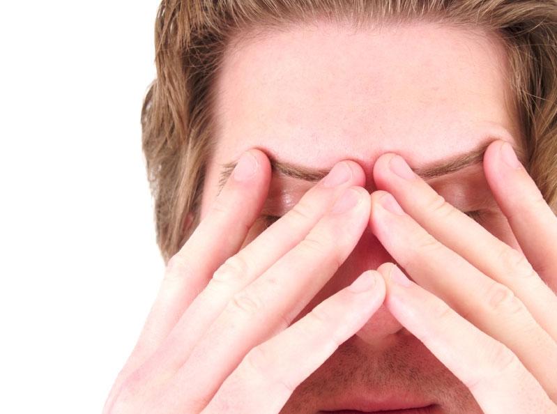 Photo of عوامل ایجاد کننده اختلال نعوظ | عواملی که باعث اختلال نعوظ می شوند