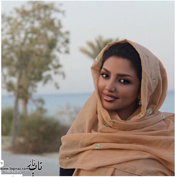 Mahsa Kamyabi (4)