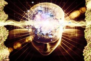 10 مورد عجیب حل نشده در مورد مغز انسان!