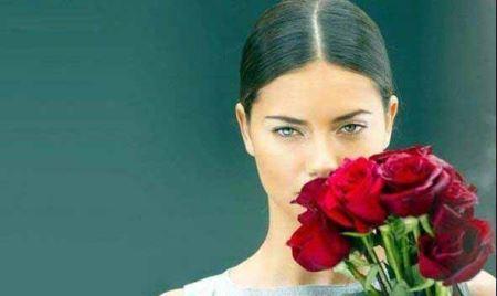 عکس های زیباترین سوپر مدل دنیا