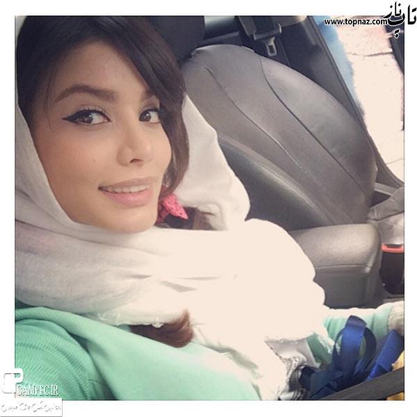 Sahar Oftadeh