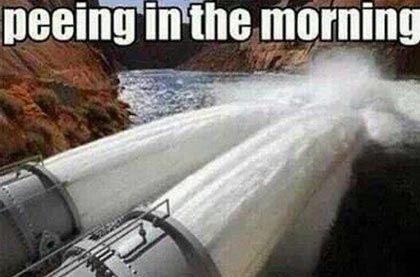 با حال ترین عکس نوشته های خنده دار بامزه