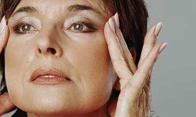 درمان شل شدن پوست, راههای درمان شل شدن پوست