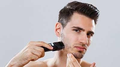 راهنمای داشتن ریش پرپشت برای آقایان