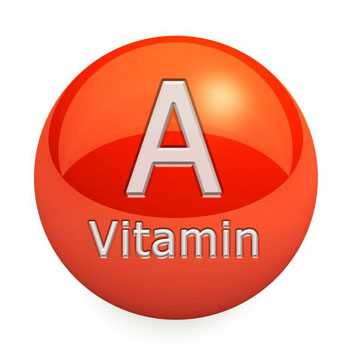 ویتامین های مورد نیاز در حاملگی,نحوه مصرف مکمل ها در دوران بارداری