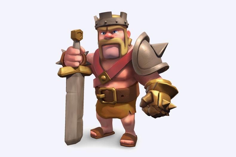 barbarian-king-shakhes