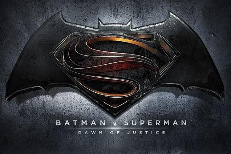 فیلم بتمن علیه سوپرمن: طلوع عدالت