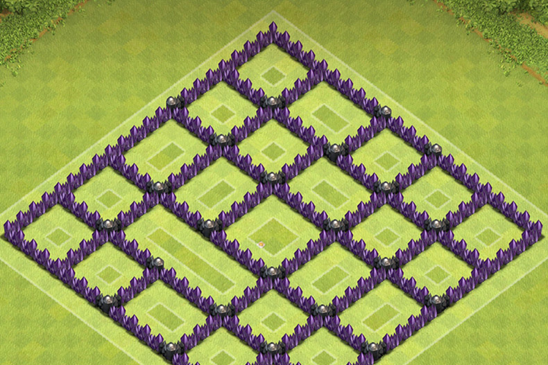 clash-of-clans-walls