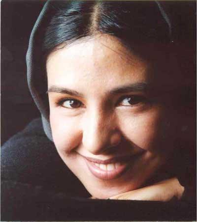 اخبار,اخبار فرهنگی,هنرمندان ایرانی که مهاجرت کردند و سوختند