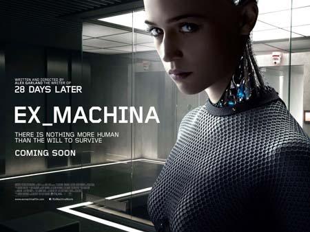 اخبار , اخبار فرهنگی,فیلم های علمی- تخیلی,جذاب ترین فیلم های علمی- تخیلی