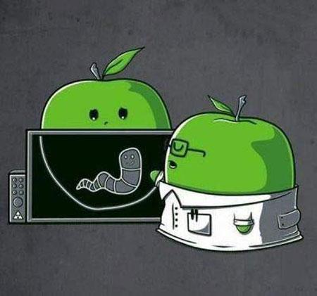 عکس های جالب و بامزه, عکس خنده دار
