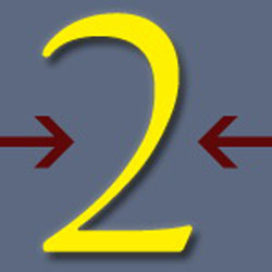 تست هوش:جهت فلش ها و اعداد را پیدا کنید