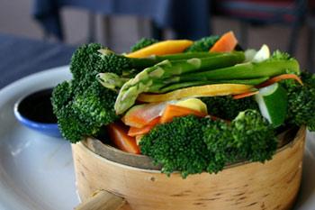 تغذیه پس از ورزش, رژیم غذایی ورزشکاران,ورزش