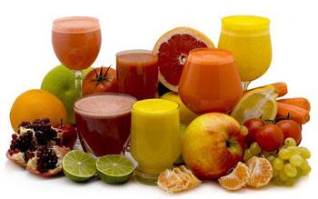 تغذیه پس از ورزش,مواد غذایی مضر پس از ورزش, مواد غذایی مفید پس از ورزش