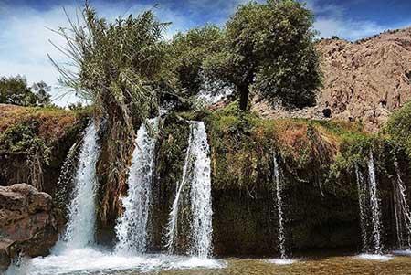 تصاویر استان خوزستان,زبان مردم خوزستان