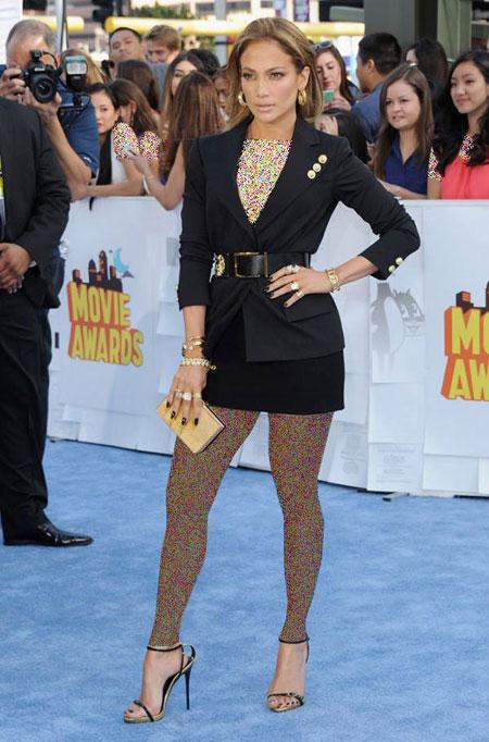 مدل لباس ستارگان هالیوودی در مراسم Mtv Movie Awards,مدل لباس ستارگان هالیوودی