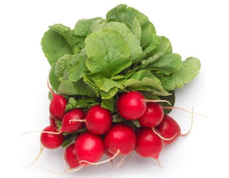 خواص موادغذایی,تغذیه مناسب در بهار