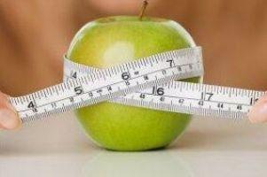 راهنمای گام به گام خلاصی از چاقی و اضافه وزن