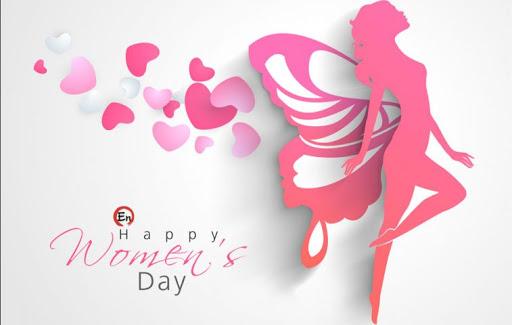 اس ام اس تبریک روز مادر و تبریک روز زن