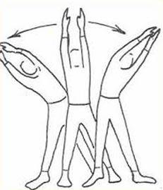 حرکت ورزشی