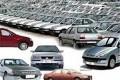 گرانی بنزین بر بازار خودرو اثر می گذارد؟