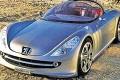 آخرین مدل پژو در ایران / مذاکرات ایران خودرو با پژو