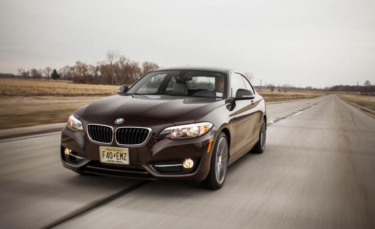 2015-BMW-228i-xDrive-102-765x468
