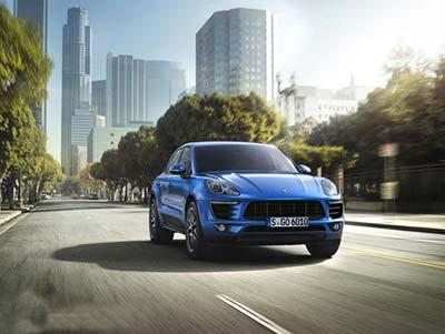 اخبار,اخباربین الملل,بهترین خودرو های سال