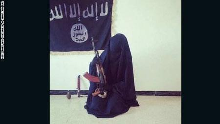 اخبار,اخباربین الملل, گروه تروریستی داعش